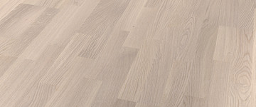 PR-Flooring PR-Collection Eiche Hagen PR841