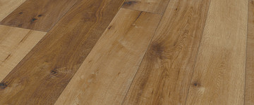 PR Flooring PR Collection Eiche no.1408 PR1408